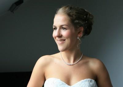 MMVisagie Bruidskapsel & Bruidsmake-up 43