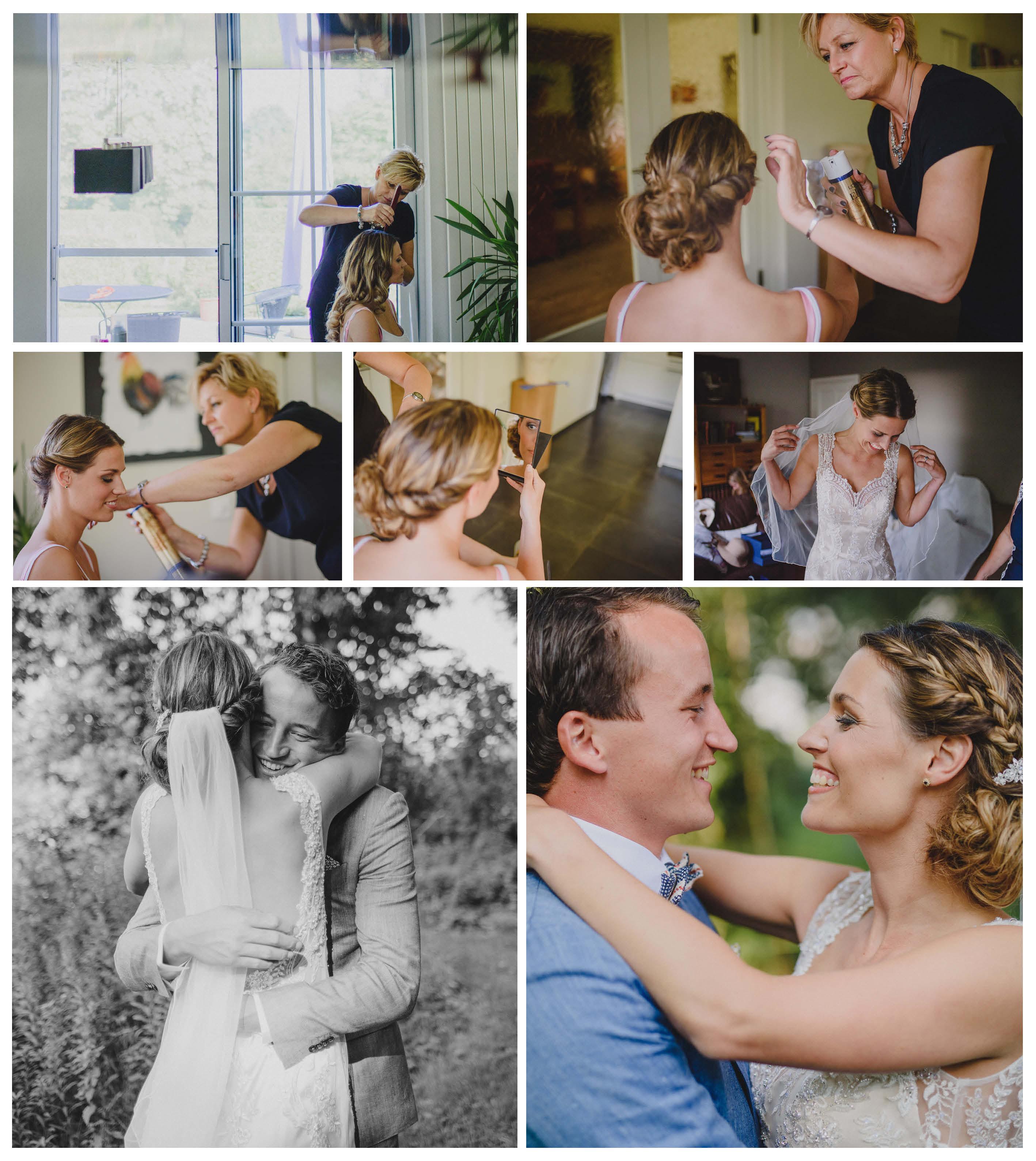 MMVisagie Bruidskapsel & Bruidsmake-up_3