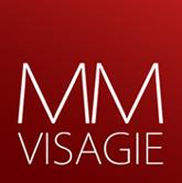 MMVisagie